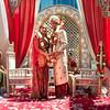 140607 Indian Wedding 1