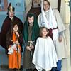 141129 Journey to Bethlehem 3