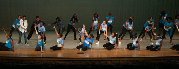 140801 Dance Event 3