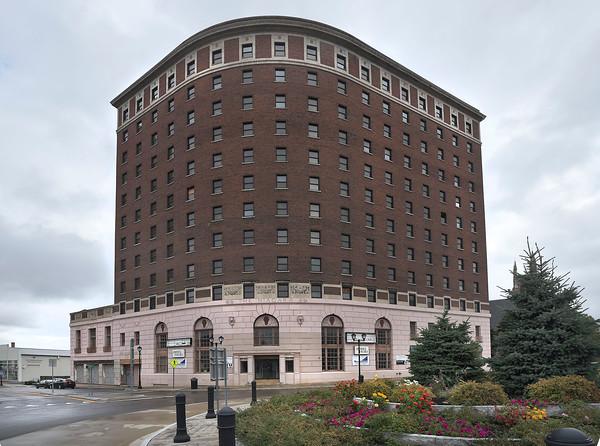 141017 Hotel Development 3