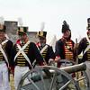 140830 War of 1812 4