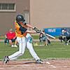 140508 NF-GI Baseball 1
