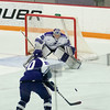 140117 NU Hockey 2