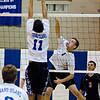 140915 NW GI Boys Volley 2