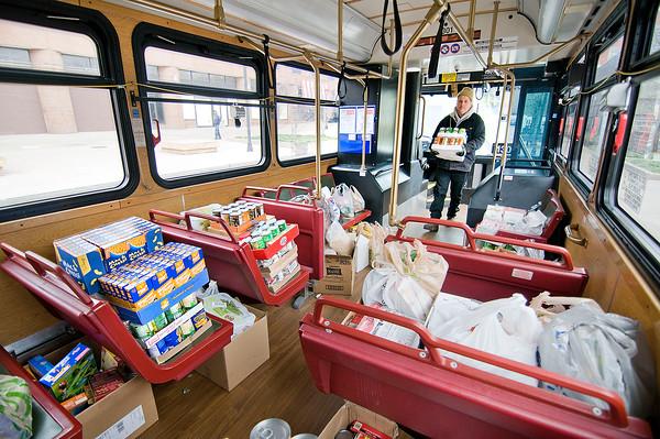 141205 Stuff A Bus 2