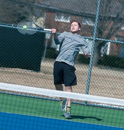 140330 GI Tennis 2