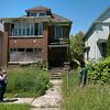 140607 13th Street Houses 1