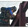 140311 Construction Enterprise 3