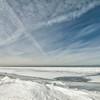 140217 Ontario Ice 2