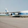 140718 Large Plane 1
