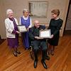 140501 Volunteer Awards 1