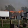 140920 Norampac Fire 1