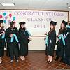 140508 NU Graduation 6