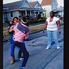 140411 Video Fight 1