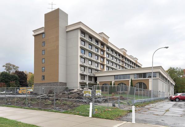 141017 Hotel Development 4