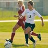 140906 Nw Girls soccer CP