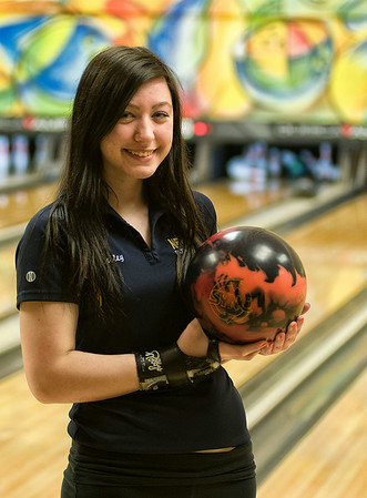 140315 Girls Bowling POY
