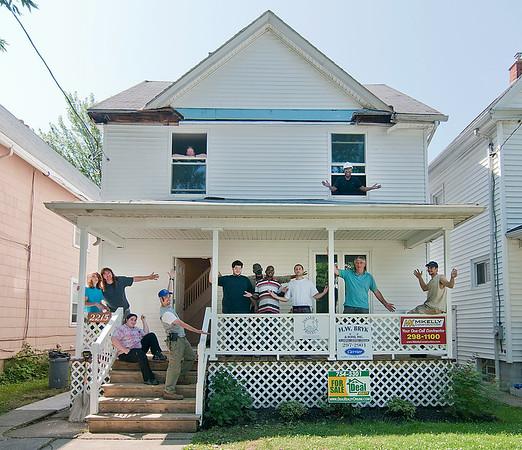 140722 Isaiah House 3