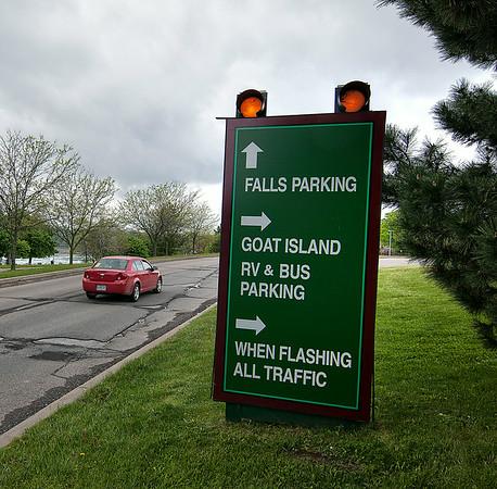 140523 State Park Parking 2
