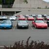 140816 Corvette's 3