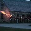 140830 War of 1812 15