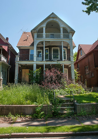 140607 13th Street Houses 2