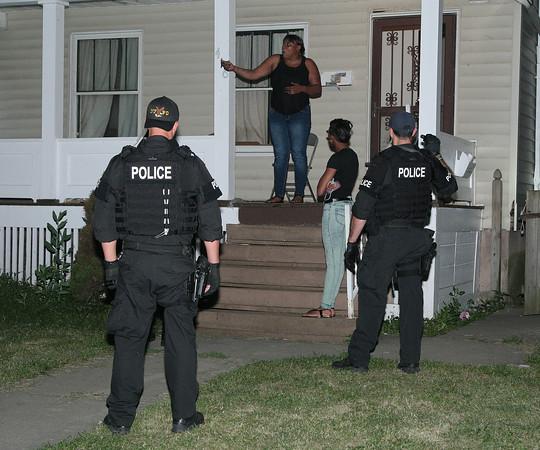 140726 Police Blitz 5