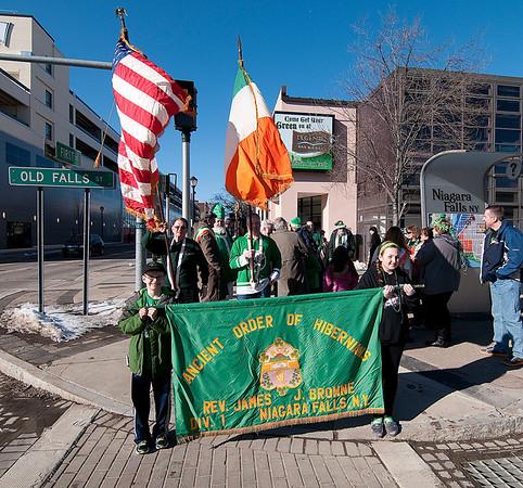 140317 St. Patricks Day 1