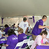 140621 Relay for Life 1