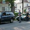 140718 Police Blitz Follow 1