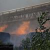 140920 Norampac Fire 3