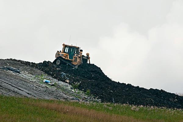 140715 CWM Landfill 2