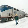 14021 Amtrak 2