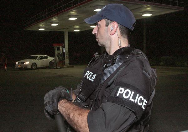 140726 Police Blitz 7