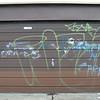 140405 Graffiti 2
