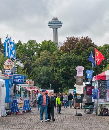 140913 Blues Fest 4