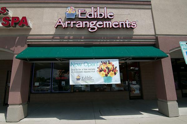140609 Edible Arrangements 2