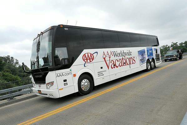 140630 NTCC bus 4