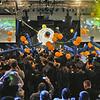 140510 NCCC graduation 3