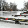 140111 Cayuga Creek 3