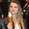 140510 NCCC graduation