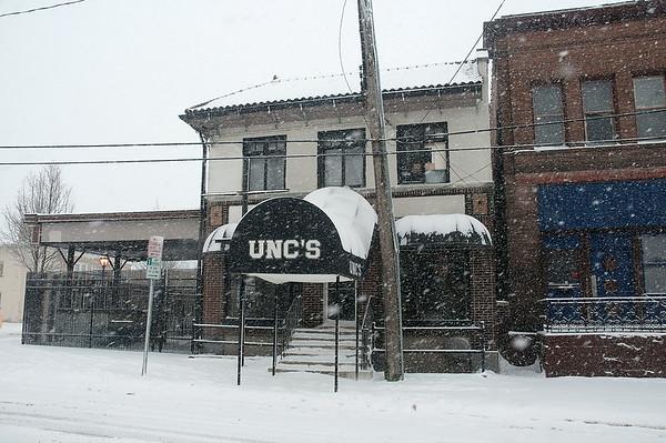 140123 UNC's Fire