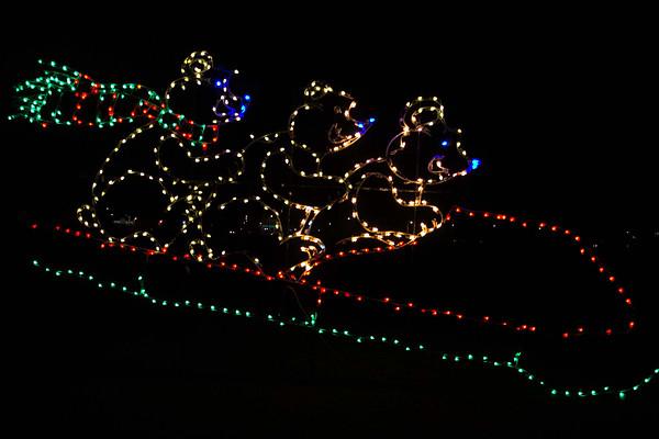 141126 Holiday Lights 4