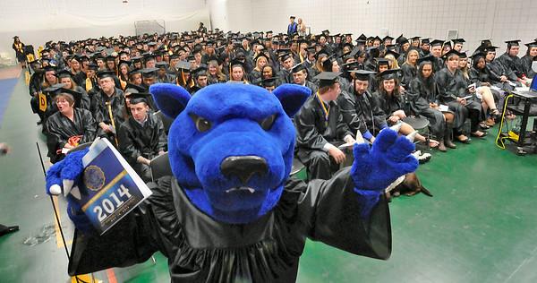 140510 NCCC graduation 4