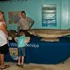 140821 Aquarium Event 1