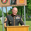 140710 vet honor