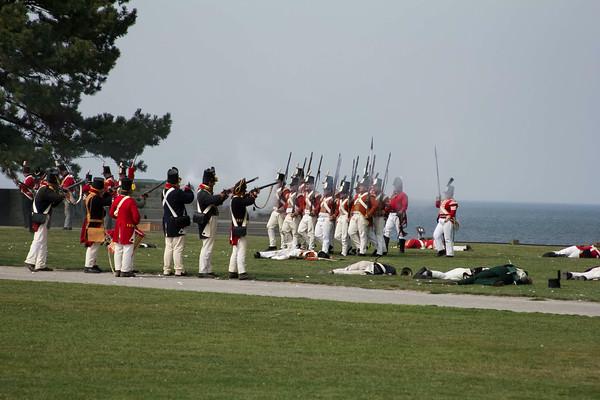 140830 War of 1812 3