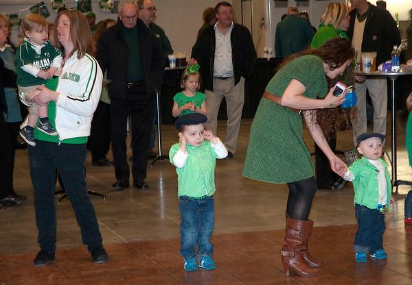 140317 St. Patricks Day 6