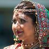 140607 Indian Wedding 3