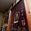 140506 Legion of Honor 2